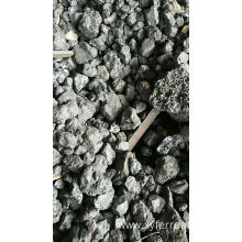 Silicon Metal Slag on Sale